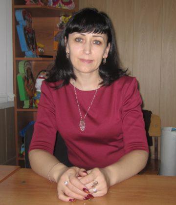 http://lobanova-olga.ru/wp-content/uploads/2017/12/IMG_1436-360x420.jpg