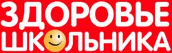 http://lobanova-olga.ru/wp-content/uploads/2017/12/friend_4-250x78.png