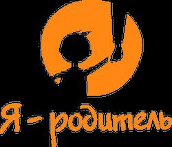 http://lobanova-olga.ru/wp-content/uploads/2017/12/friend_5-250x214.png