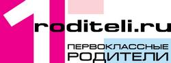 http://lobanova-olga.ru/wp-content/uploads/2017/12/friend_6-250x93.png