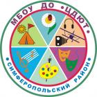http://lobanova-olga.ru/wp-content/uploads/2018/12/Lce88839cab06c81fc381b8bf879b83f5-140x140.png