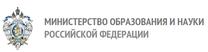 http://lobanova-olga.ru/wp-content/uploads/2018/12/image-1-208x52.png