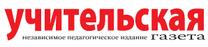 http://lobanova-olga.ru/wp-content/uploads/2018/12/image-208x47.png