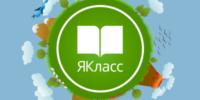 http://lobanova-olga.ru/wp-content/uploads/2018/12/new-subjects-nature_____w400-200x100.png